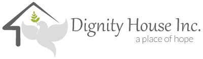 Dignity House